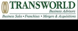 Transworld Business Advisors - Irvine