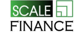 Scale Finance LLC