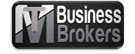 TM Business Brokers, LLC
