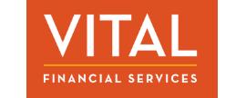 Vital Financial Services