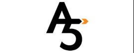 Config Consultants, LLC (dba A5)