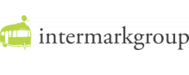 Intermark Group
