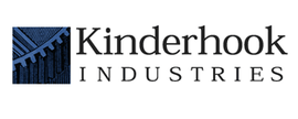 Kinderhook Industries