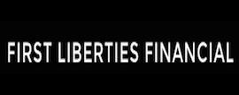 First Liberties Financial