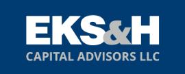 EKS&H Capital Advisors