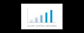 Clear Capital Advisors