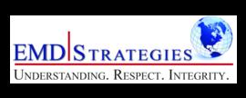 EMD Strategies
