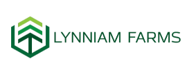 Lynniam Ventures