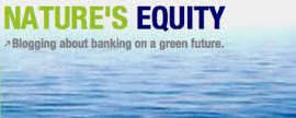 Nature's Equity