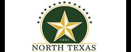 North Texas Certified Development Organization
