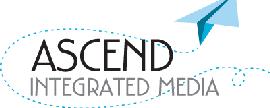 Ascend Integrated Media