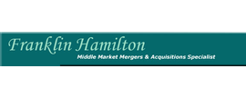 Franklin Hamilton LLC
