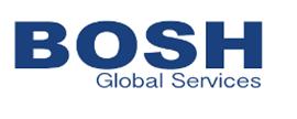 BOSH Global Services