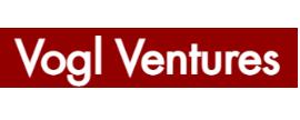Vogl Ventures