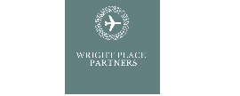 Wright Place Partners