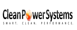 Clean Power Systems