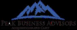 Peak Business Advisors