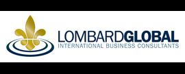 Lombard Global