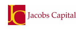 Jacobs Capital