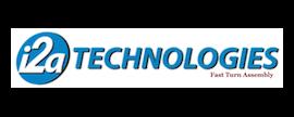 i2a Technologies, Inc.