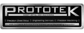 Prototek Sheet Metal & Machining