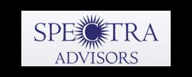 Spectra Advisors