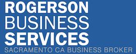 Rogerson Business Services