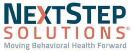 Behavioral Health Software