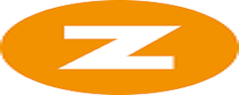 ZNZ Capital Private Ltd