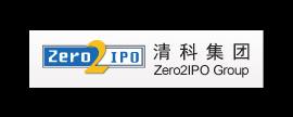 Zero2IPO Group