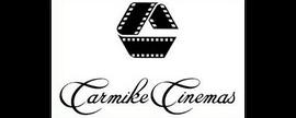Carmike Cinemas, Inc.