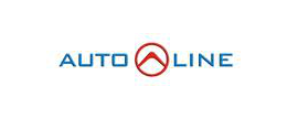 Autoline Industries