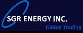 SGR Energy