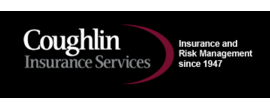 coughlin insurance services