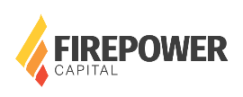 FirePower Capital