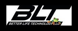 Better Life Technology, LLC