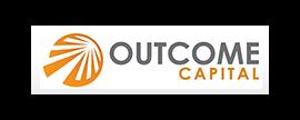 Outcome Capital