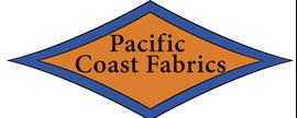 Pacific Coast Fabrics