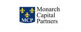 Monarch Capital Partners