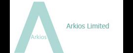 Arkios Limited