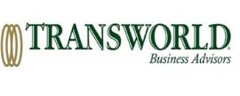 Transworld Business Advisors of Alabama