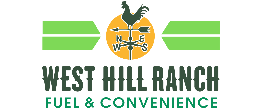 West Hill Ranch Group