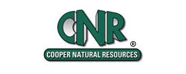 Cooper Natural Resources Inc
