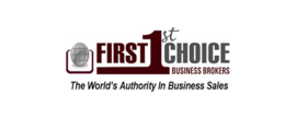 First Choice Business Brokers - Nashville