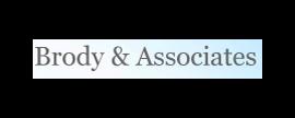Brody Associates