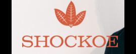Shockoe Atelier