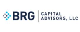 BRG Capital Advisors