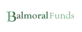 Balmoral Funds