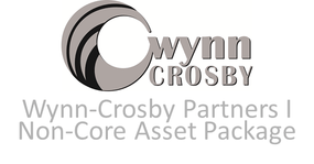 Wynn-Crosby Partners I