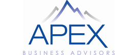 Apex Business Advisors